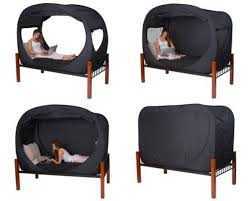 the bed tent privacy pop bed tent travel and sleep in privacy find fun art