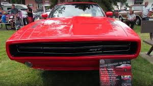 dodge charger srt hemi insanely cool and modified 1968 dodge charger srt hemi