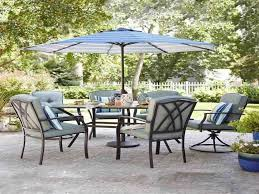 Lowes Patio Chair Cushions Patio Lowes Lawn Chair Cushions Garden Bench Lowes Allen And
