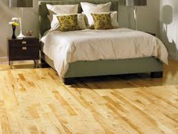 quality floors direct jefferson maple solid domestic exotics