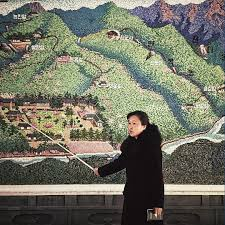North Korea North Korea 100 Photographs The Most Influential Images Of All