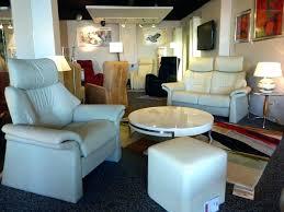boutique canapé magasin lit montpellier de canape fjords soul meubles pasquier