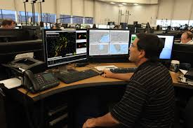 prototype air traffic tool ready for airborne workout nasa