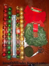 christmas window decorations diy christmas window decoration hometalk