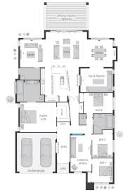 Stilt House Floor Plans 100 Open Floor Plan Colonial Southern Heritage Home Designs