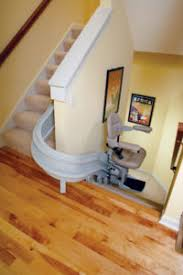 stair lifts 101 a consumer u0027s guide for residential stair lifts