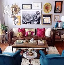 Home Living Room Decor 250 Best Livin Images On Pinterest Bedroom Inspo Home And Room