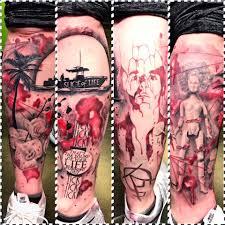 state of art tattoo studio 275 photos 314 reviews tattoo