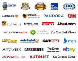 lexus dealer burlington vt automotive display advertising