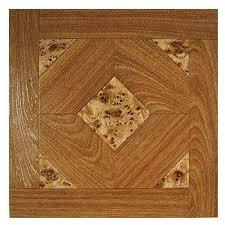 amazon com vinyl self stick floor tile 7985 home dynamix