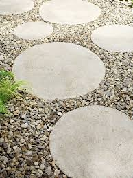 Useful And Attractive Ideas Paver Best 25 Round Pavers Ideas On Pinterest Concrete Block Sizes