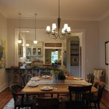cottage style dining rooms photos home town hgtv