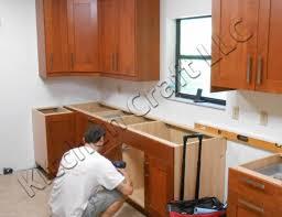 kitchen furniture ikea ikea kitchen cabinet sale bullpen us kitchens cabinet designs
