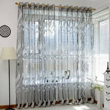 compare prices on decor curtains online shopping buy low price