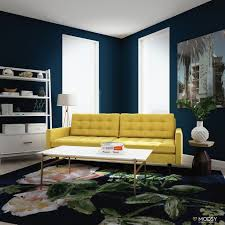 modern living room decorations 48 best mid century modern living room design ideas images on