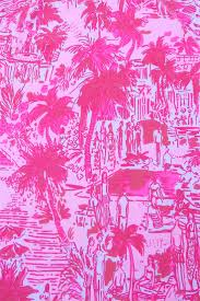 Swell Starbucks Lilly Pulitzer by 398 Best Lilly Love Images On Pinterest Southern Prep Lilly