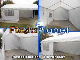party tent rentals prices tent 10ft x 20ft rental partyretanls canopy tents chairs tables
