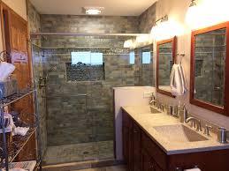 Tinley Park Kitchen And Bath by Bathrooms U2013 Tinley Park Kitchen U0026 Bath Shoppe