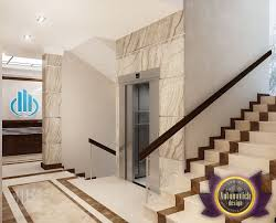 home design fancy italian marble fancy design 9 house interior in nigeria design of kitchen in by