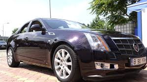 rent cadillac cts cadillac cts 150 per day 75 half day 8 10hours