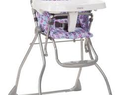 Target High Chair Lovely Idea Target Baby Furniture Dressers Kmart Doll High Chair