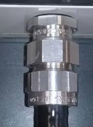 Vanguard Lighting Fts 370 Vanguard Medium Obstruction Lights Tower Lighting