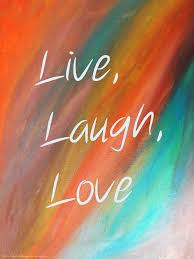love live laugh live laugh love by scarlykins on deviantart