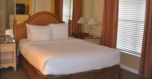 one bedroom condo liki tiki village orlando florida one bedroom condo