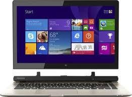 black friday deals best buy convertible laptops best 25 best buy laptops ideas on pinterest best buy store buy