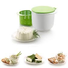 recette cuisine micro onde micro ondes fromage maker silicone sain pour la fabrication du