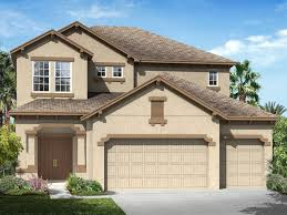 Calatlantic Floor Plans Celebration Floor Plan In Watergrass Whisper Pointe
