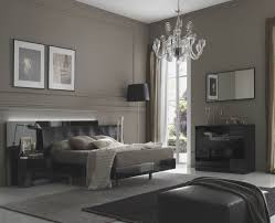bilder modernen schlafzimmern emejing moderne schlafzimmer geschmackvoll contemporary house