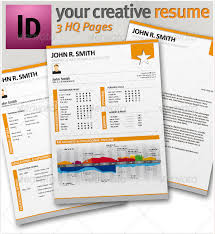 Creative Resume Free Templates Functional Resume Template U2013 15 Free Samples Examples Format