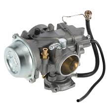 online buy wholesale replacement carburetors from china