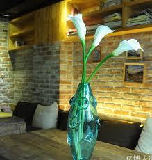 Home Decoration Wedding 42 Best Artificial Flower Images On Pinterest Artificial Flowers
