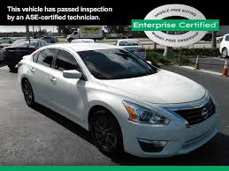 used nissan altima for sale in fort myers fl edmunds