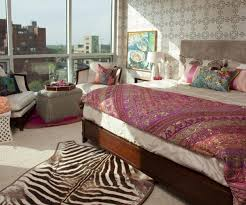 Rug Placement Bedroom Traditional Related Room Designs Bedrooms Bedroom Layout Ideas To