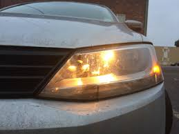 volkswagen jetta questions why are both my low beam headlights