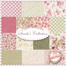 Shabby Chic Quilting Fabric by 643 Best Fabric Images On Pinterest Quilting Fabric Fat