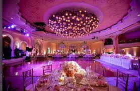 wedding venue ideas wedding venue decoration ideas wedding corners