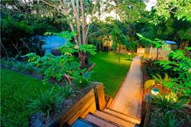 Retaining Wall Landscaping Ideas Retaining Wall Design Ideas Get Inspired By Photos Of Retaining