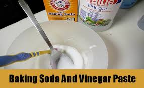 Vinegar Bathroom Cleaner 3 Diy Cleaning Solutions To Make Your Bathroom Tiles Shine Home