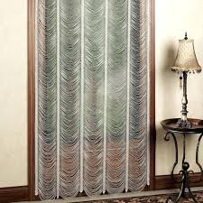 Lace Cafe Curtains Lace Cafe Curtains Home And Curtains