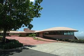 frank lloyd wright architecture style arafen