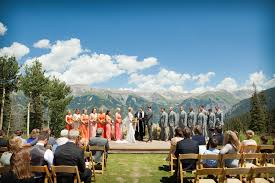 wedding venues in vermont wedding venues an amazing wedding with impressive crested