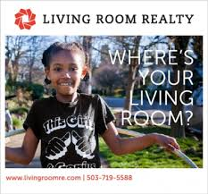 living room realty b corporation