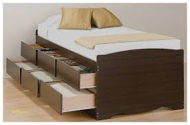 Full Beds With Storage Storage Bed High Beds With Storage Underneath New Best 25 High