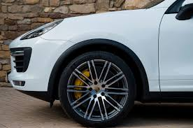 rims for porsche cayenne 2015 porsche cayenne reviews and rating motor trend