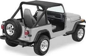 1991 jeep wrangler amazon com bestop top for 1987 1991 jeep wrangler