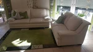 sofa zu verkaufen sofa zu verkaufen in niedersachsen cloppenburg ebay kleinanzeigen